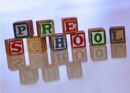 Preschool-images (1)