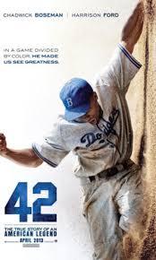 42-film
