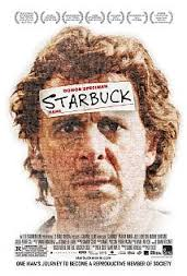Starbuck-image