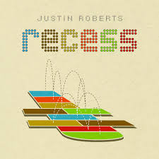 JustinRoberts-Recess-images